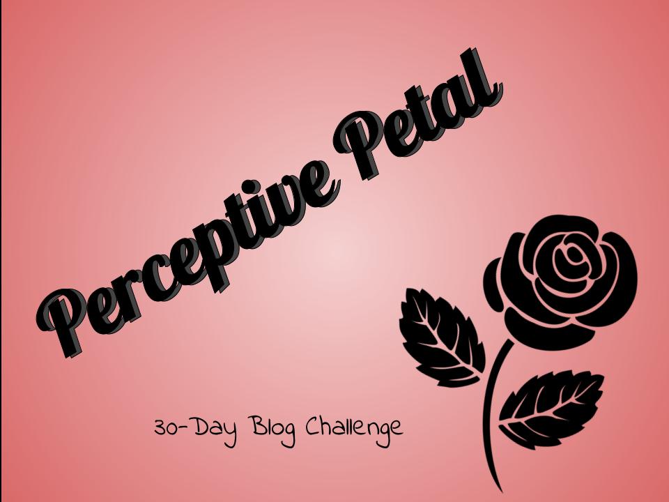 BlogChallengeGraphic
